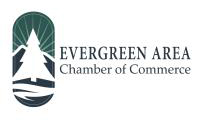 Evergreen, Colorado Chamber of Commerce